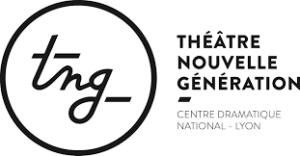 Logo TNG CDN LYON