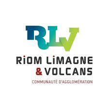 Communauté d'agglomération Riom Limagne et Volcans