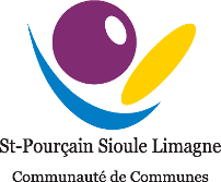 Saint-Pourcain-Sioule-Limagne