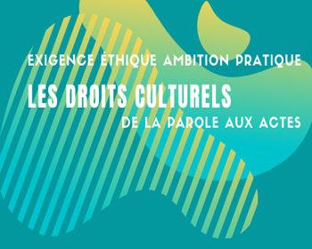 Droits culturels-Gabarit