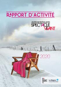 Couv-rapport-activite-2020