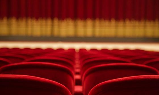 ATELIER PAS À PAS – Comment construire un budget de production de spectacle ?