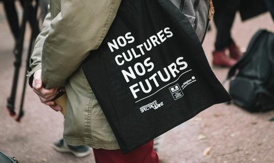 Forum Entreprendre dans la Culture – 6ème édition en Auvergne-Rhône-Alpes