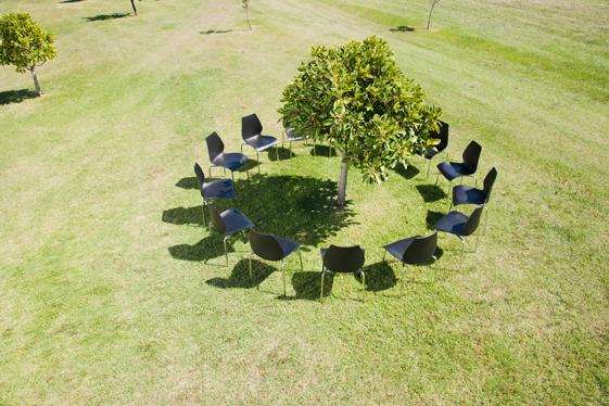 ATELIER : Eco-responsabilité, développement durable et pratiques culturelles : comprendre pour agir