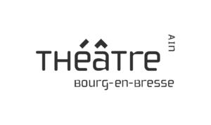 Theatre-bourg-bresse