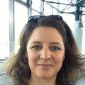 Sylvie Dejean