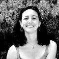 Diane Ribouillard