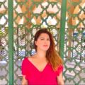 Myriam Chaïeb Nairi