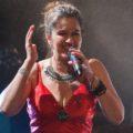 Sandrine Musel