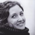 Amelie Dubosc