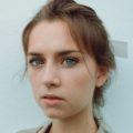Natassia Cabrié-Kolski