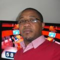 Bill Bienvenu NDZANAH MODO