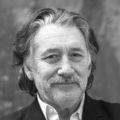 Alain Garlan
