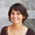 Juliane Lamoril