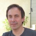 François Lignier