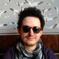 Colin RIGAUD