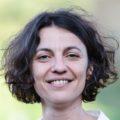 Géraldine Bénichou