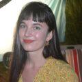 Maëlle Seguin