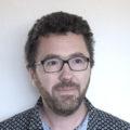 Cédric PELLISSIER